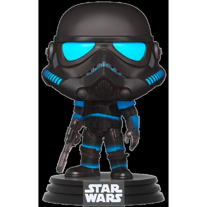 Star Wars: Force Unleashed - Shadow Trooper Pop! Vinyl Figure