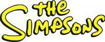 Pre-Order: The Simpsons - Flanders Lefty US Exclusive Pop! Vinyll Figure