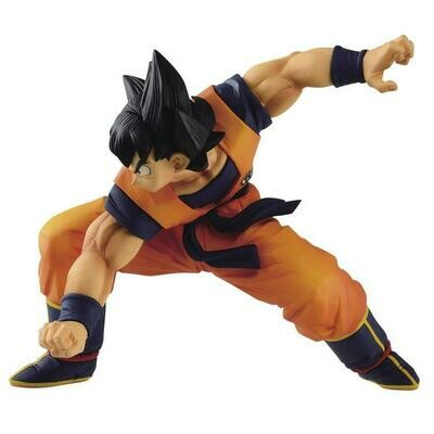 Pre-Order: DRAGON BALL SUPER - SON GOKU FES!! VOL.14 (A:SON GOKU)