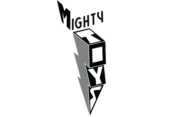 Mighty Toys Collectibles