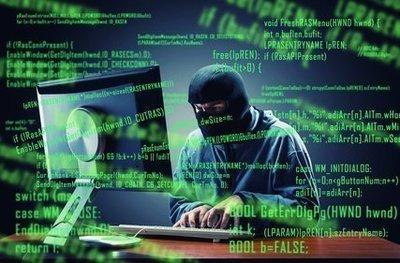 Certified Website Security Expert