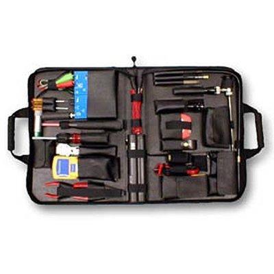 ORION Tool Kit