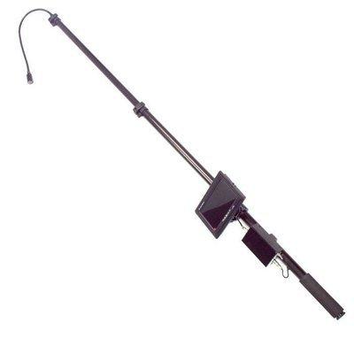 VPC Pole Camera