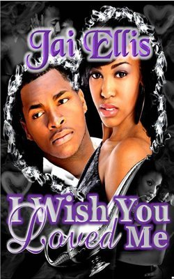 I Wish You Loved Me-FOR KINDLE ONLY
