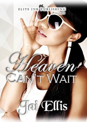 Heaven Can't Wait-FOR KINDLE ONLY