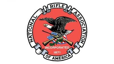 NRA Basic Pistol Shooting 11/14-15/2020