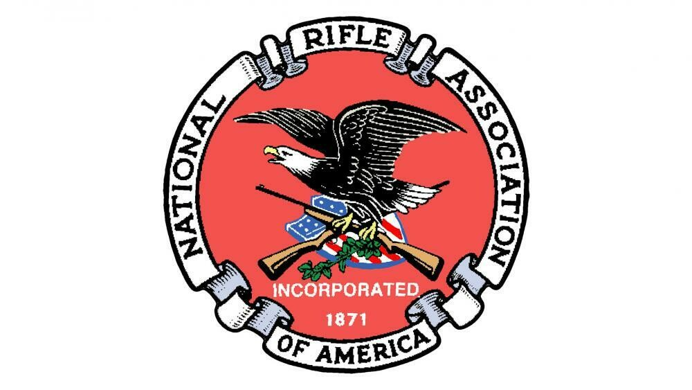 NRA Refuse To Be A Victim 12/19/2020