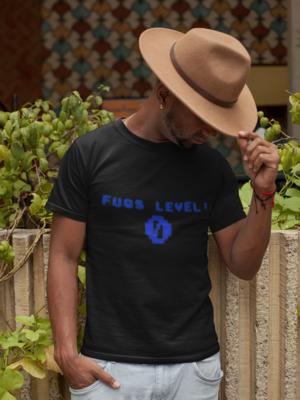 FUQS LEVEL:0