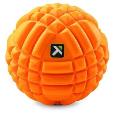 Trigger Point Performance  Grid Ball 5