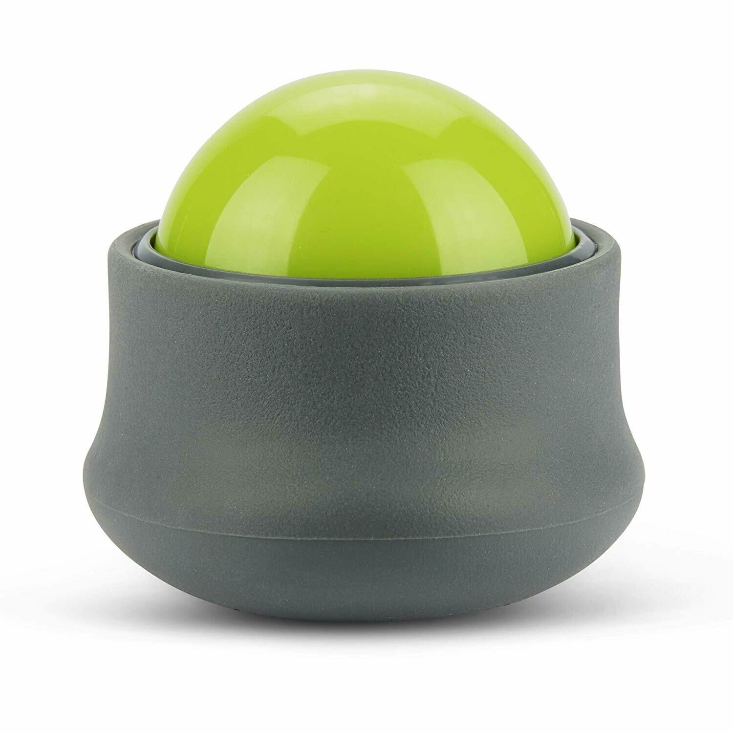 TriggerPoint Handheld Massage Roller Ball