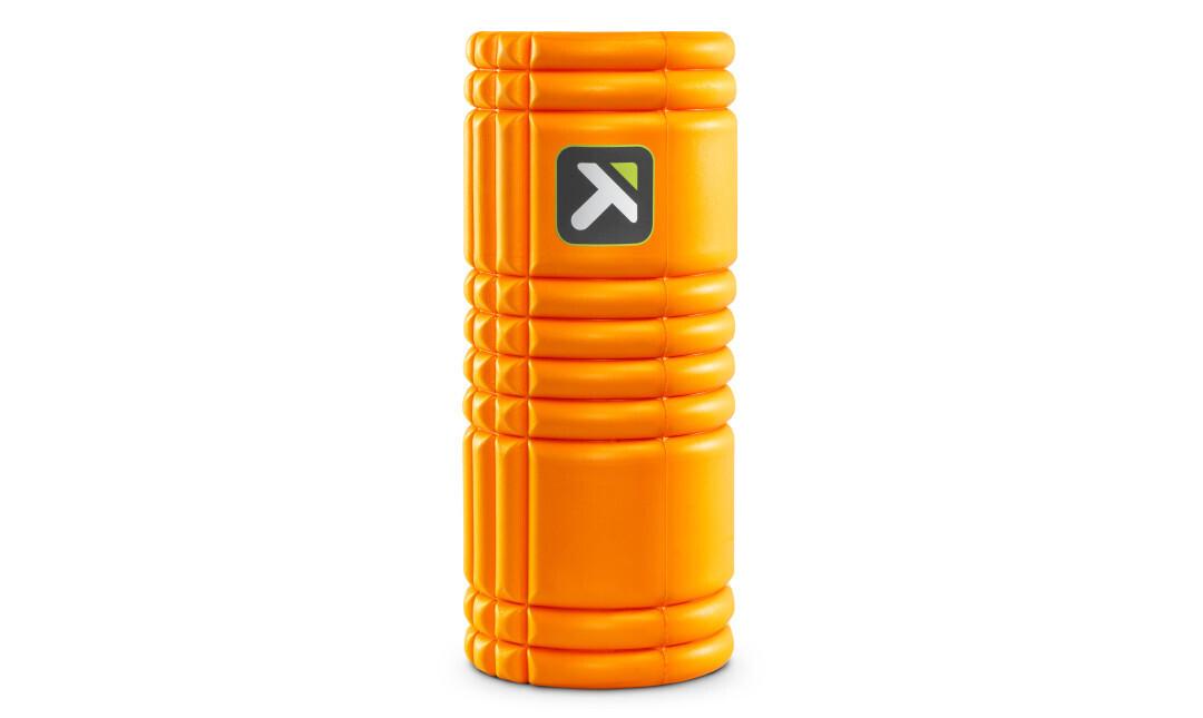 TriggerPoint GRID 1.0 Orange