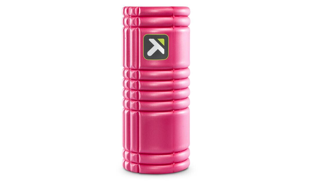 TriggerPoint GRID 1.0 Pink