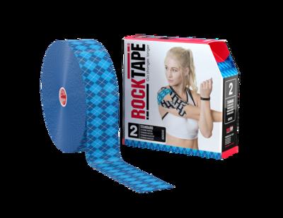 RockTape Bulk Standard Tape