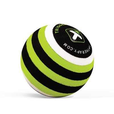 Trigger Point MB1 Massage Ball for Deep Tissue Massage
