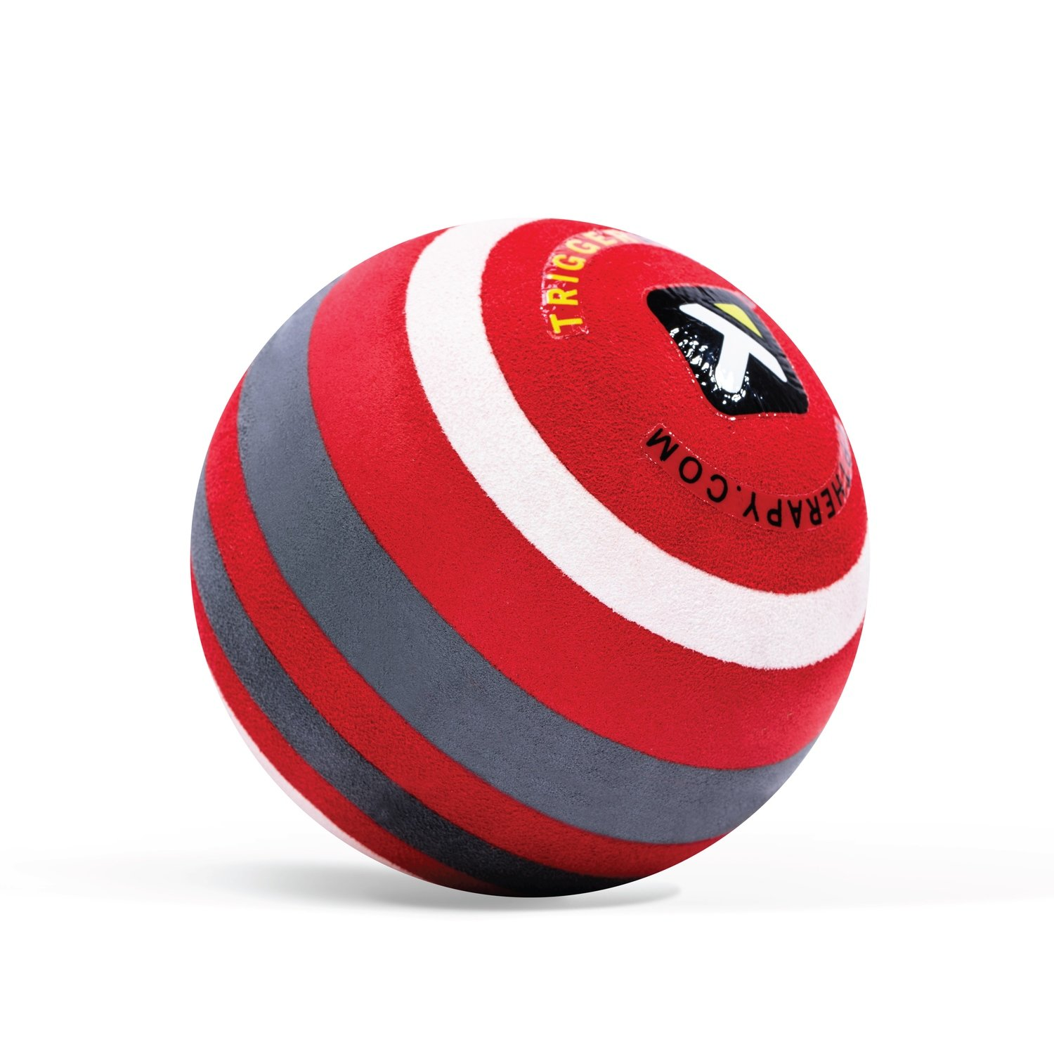 Trigger Point MBX Foam Massage Ball for Deep Tissue Massage