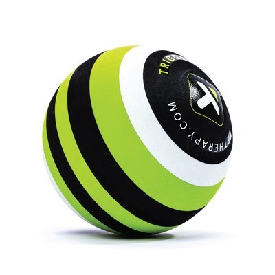 Trigger Point MB5 Massage Ball for Deep Tissue Massage