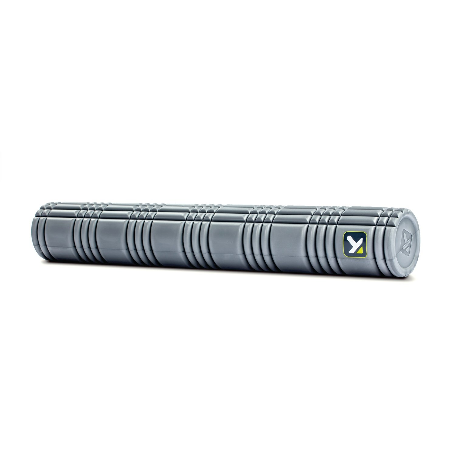 Trigger Point Core Multi Density Solid Foam Roller 36""