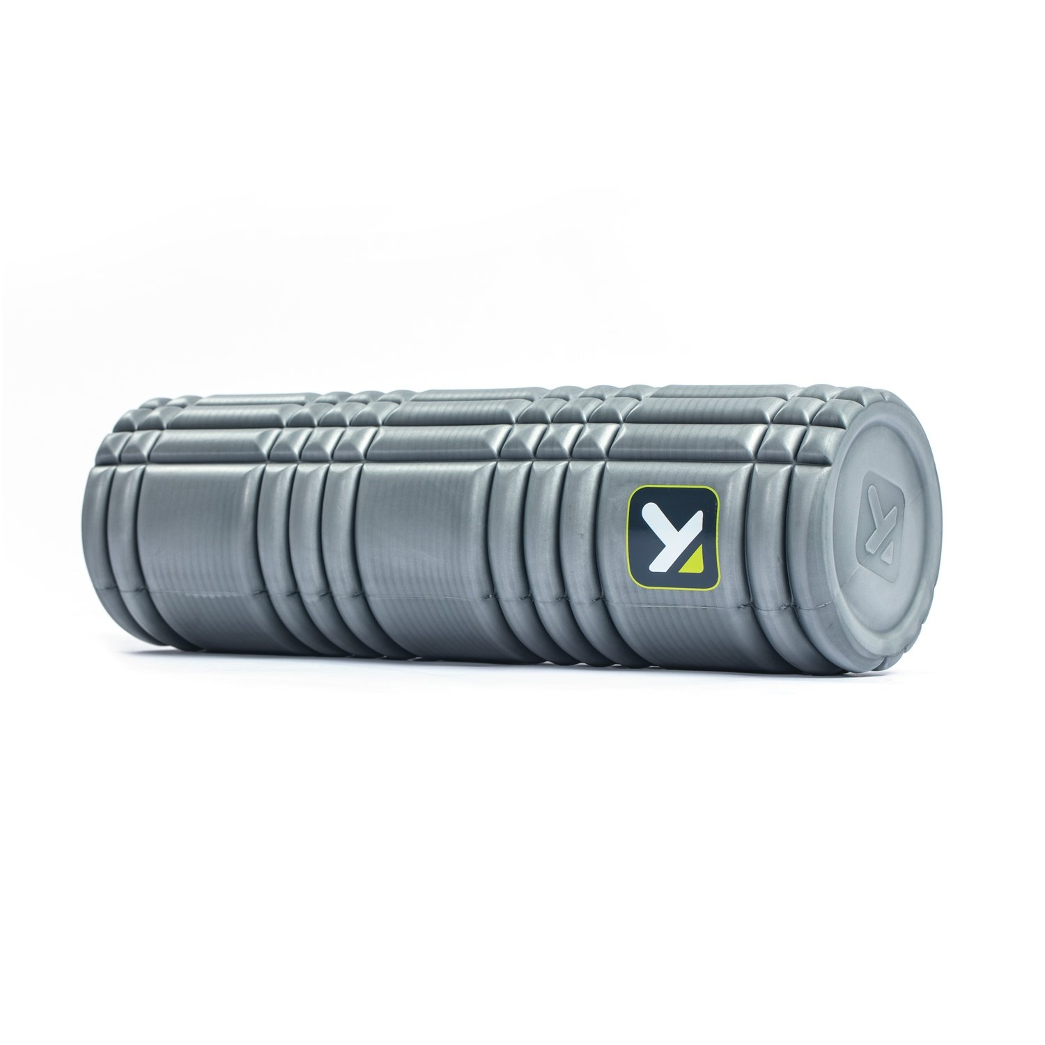 Trigger Point Core Multi Density Solid Foam Roller