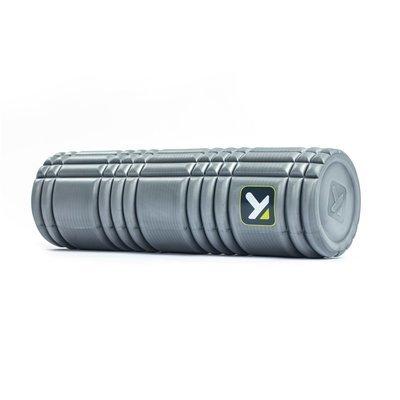 Trigger Point Core Multi Density Solid Foam Roller