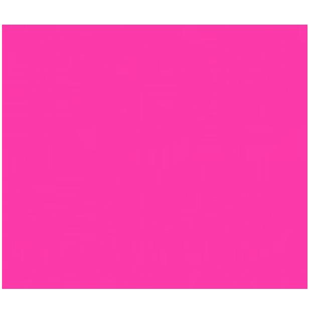 Подарочная Карта TOPModel