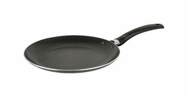 Сковорода для блинов 220 мм 1892215