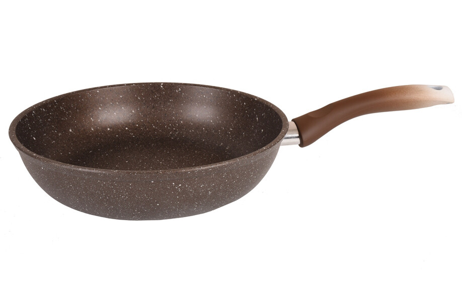 Сковорода 260 мм АП смки260а
