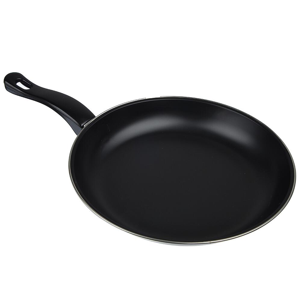 Сковорода с антипригарным покрытием 25 см 846-461