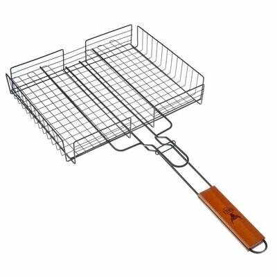 Решетка-гриль для мяса Grillboom 104-024