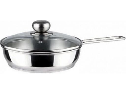 Сковорода 1 л 1с756-01741