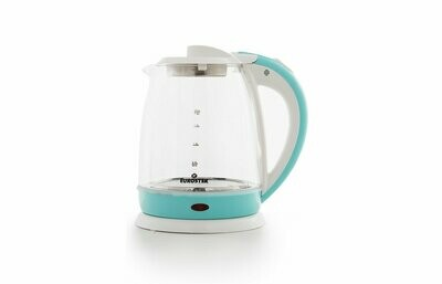 Чайник электрический Eurostek EEK-3016 1.8л.