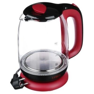 Чайник электрический 1.7 л Leben 291-062