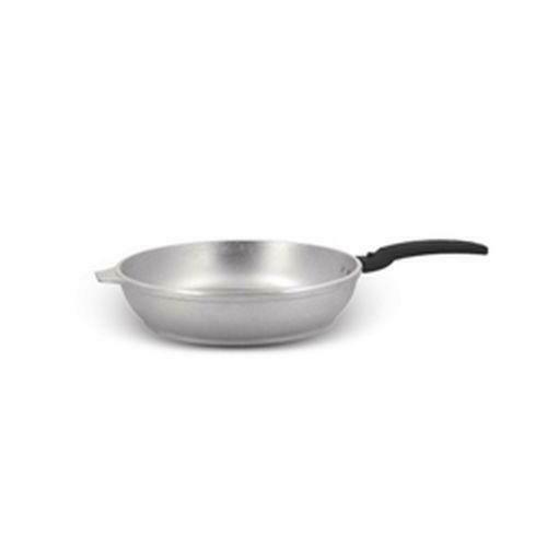 Сковорода 260/60мм со съемной ручкой с263