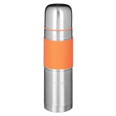 Термос металлический 0,5 л Ямато