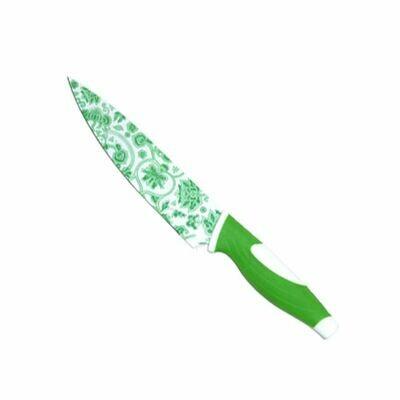 Нож кухонный Пейсли Vetta 803-170
