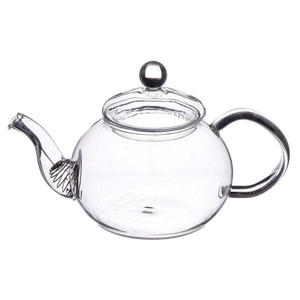 Чайник заварочный 600 мл Vetta 850-157