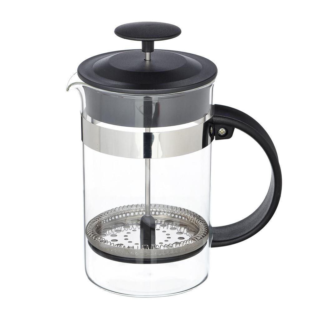 Кофейник Флор Vetta 850-074