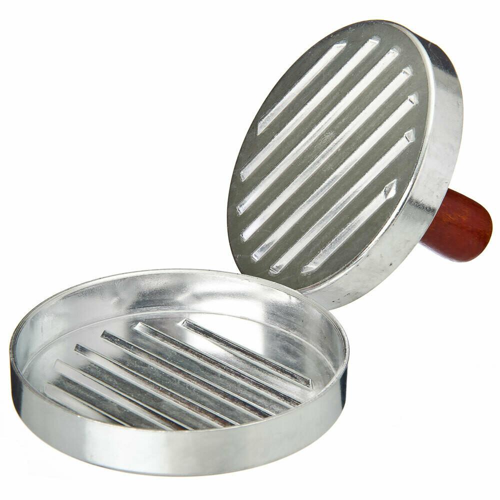 Бургерпресс 11 см Vetta 884-336