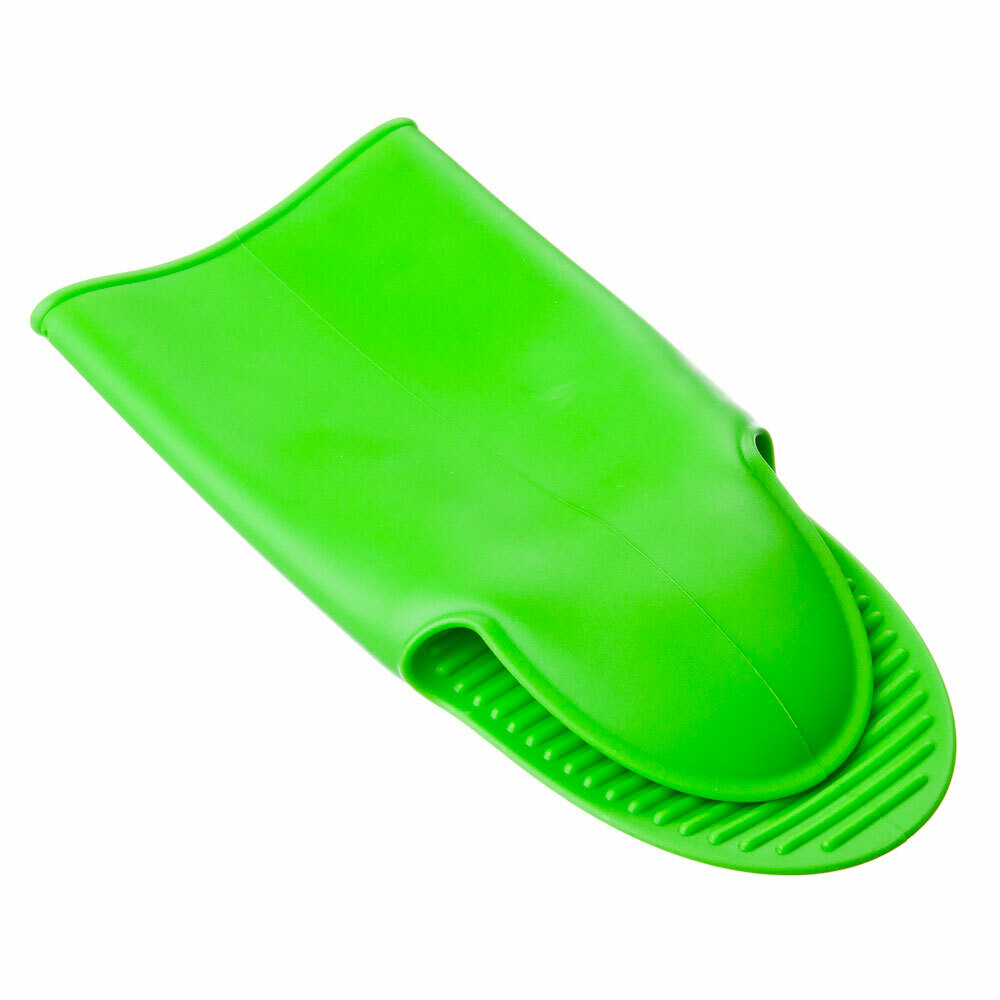 Варежка-прихватка силиконовая Vetta 891-031