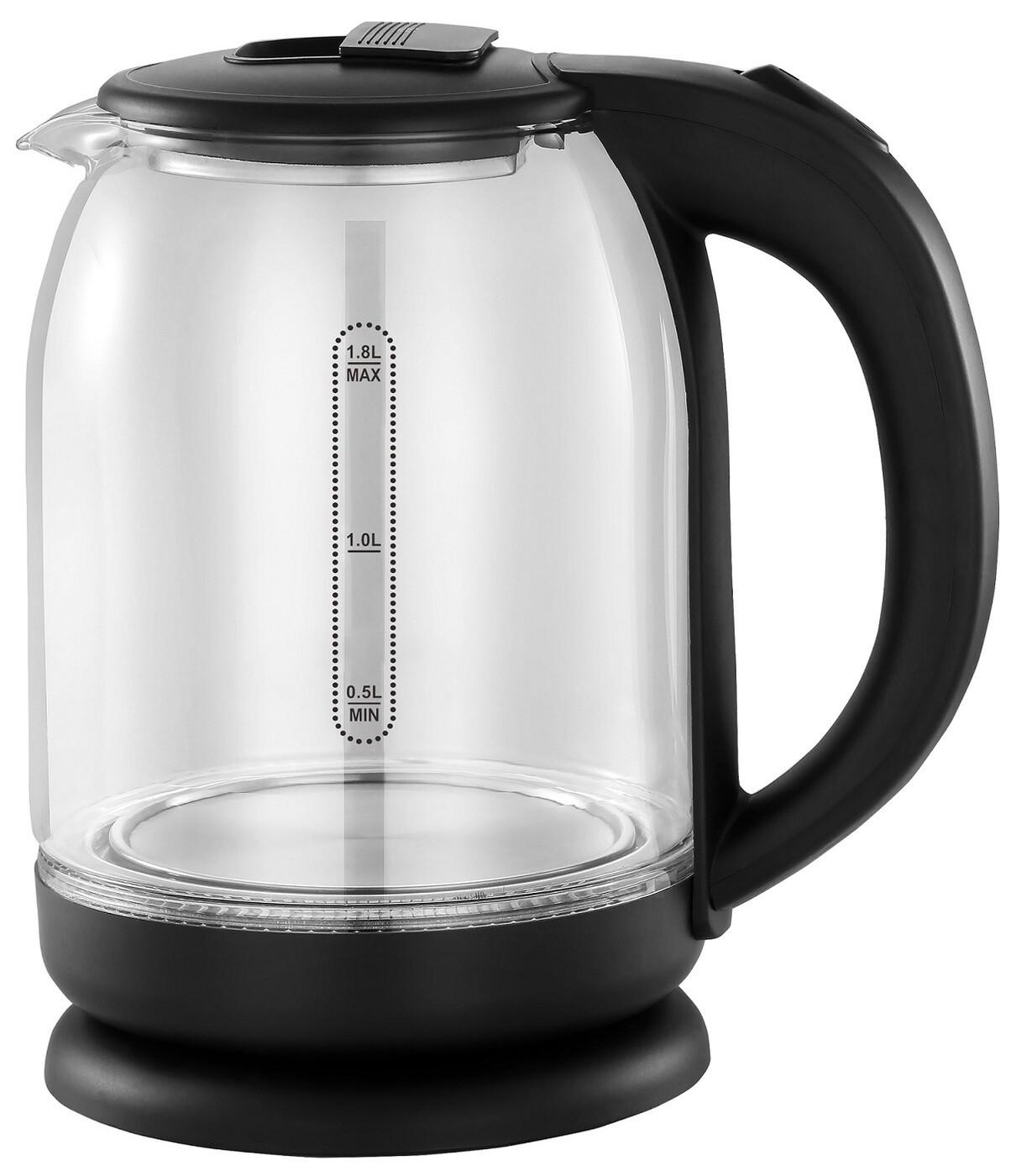 Чайник электрический Матрена МА-007 1.8 л