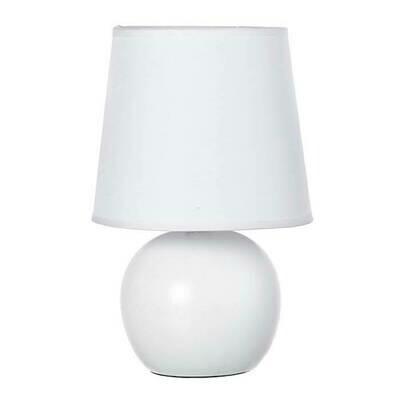 Светильник с абажуром 139-035