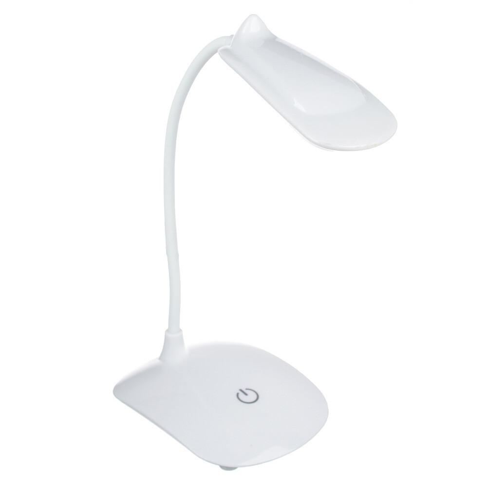Лампа сенсорная 18 LED 198-060