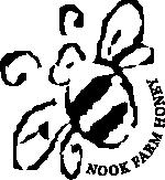 Nook Farm Honey Shop