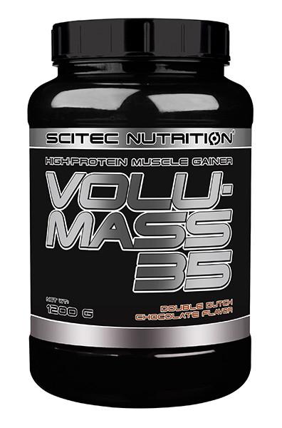 Volumass 35 Scitec Nutrition