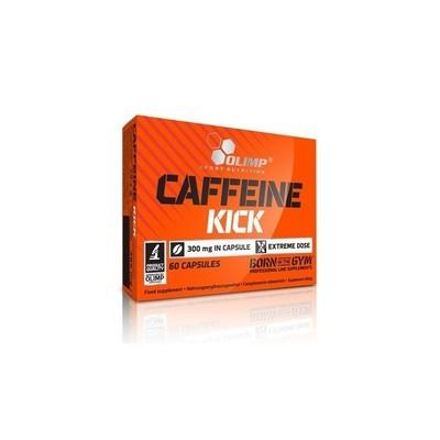 Caffeine Kick Olimp