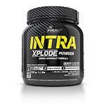 Intra Xplode Powder Olimp