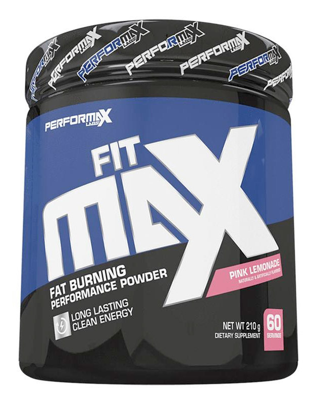 FitMax Performax Labs