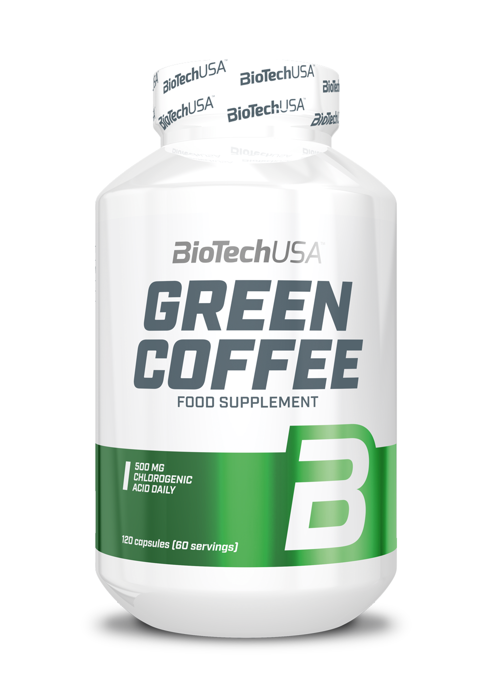 Green Coffee Biotech USA