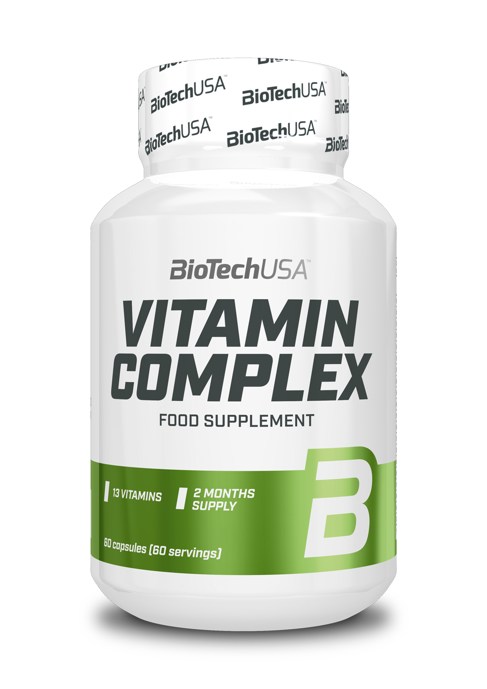Vita Complex BioTech USA
