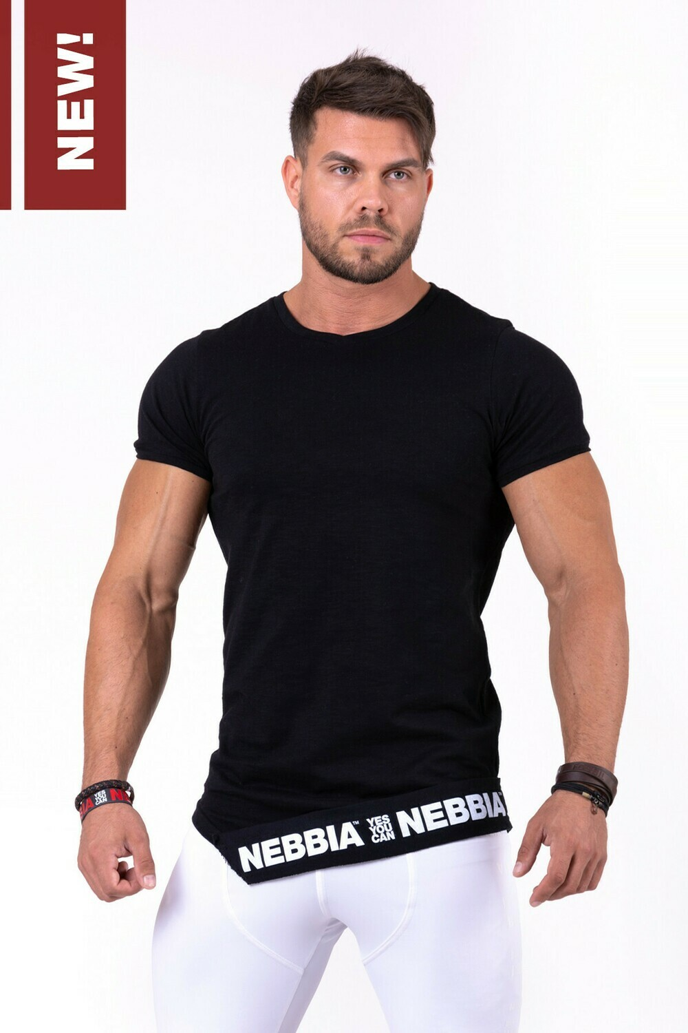 Be rebel! T-shirt 140