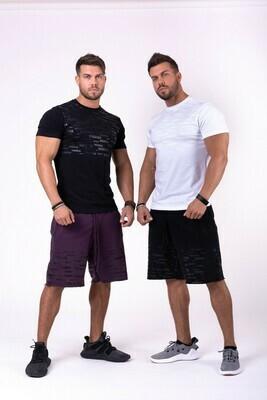 More than basic! T-shirt 145